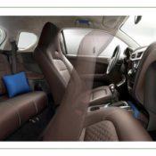 aston martin cygnet colette special edition interior 3 1 175x175 at Aston Martin History & Photo Gallery