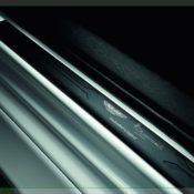 aston martin cygnet launch editions interior 3 175x175 at Aston Martin History & Photo Gallery