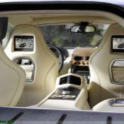 aston martin rapide interior 175x175 at Aston Martin History & Photo Gallery