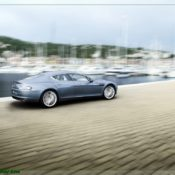 aston martin rapide side 1 175x175 at Aston Martin History & Photo Gallery