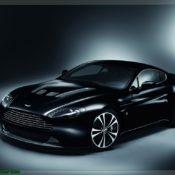 aston martin v12 vantage carbon black front side 175x175 at Aston Martin History & Photo Gallery