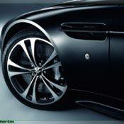aston martin v12 vantage carbon black wheel 175x175 at Aston Martin History & Photo Gallery