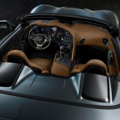corvette stingray conv 3 175x175 at Geneva Preview: Corvette Stingray Convertible