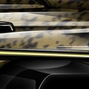 dartz g63 6x6 4 175x175 at Mercedes G63 AMG 6x6 by Dartz   Preview