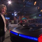 james may review 175x175 at Audi R8 V10 Plus Gets Interactive Promo Video