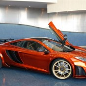 mansory 12C uae 2 175x175 at Gallery: Mansory McLaren 12C in Abu Dhabi
