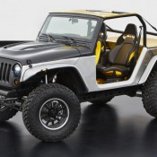moab jeeps 1 175x175 at 2013 Moab Safari Concept Jeeps Revealed   Video
