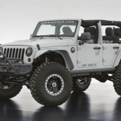 moab jeeps 4 175x175 at 2013 Moab Safari Concept Jeeps Revealed   Video