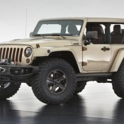 moab jeeps 5 175x175 at 2013 Moab Safari Concept Jeeps Revealed   Video