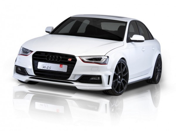 Audi A45 by MS Design 3 600x447 at Audi S4 A46 by MS Design