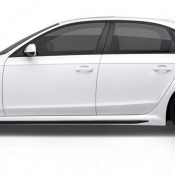 Audi A45 by MS Design 5 175x175 at Audi S4 A46 by MS Design