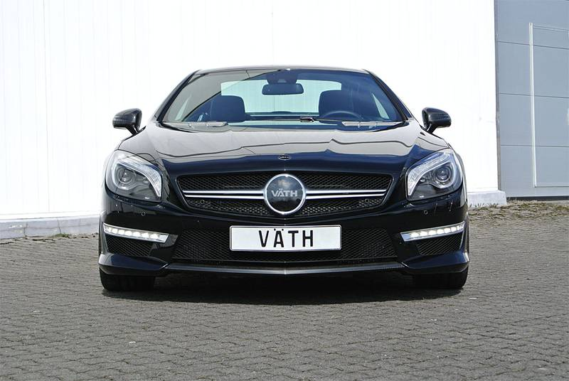 http://www.motorward.com/wp-content/images/2013/04/Mercedes-SL-R231-by-VATH-3.jpg