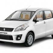 maruti ertiga 175x175 at Maruti Ertiga   More than an MPV