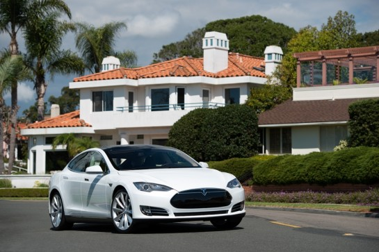 tesla model s lease program 545x363 at Tesla Announces Revolutionary Model S Lease Program