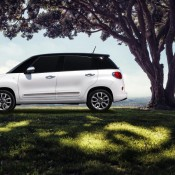 2014 Fiat 500L 3 175x175 at 2014 Fiat 500L Priced from $19,100 in the U.S.