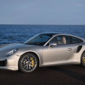 2014 Porsche 911 Turbo 3 175x175 at First Details on Porsche 991 GT2
