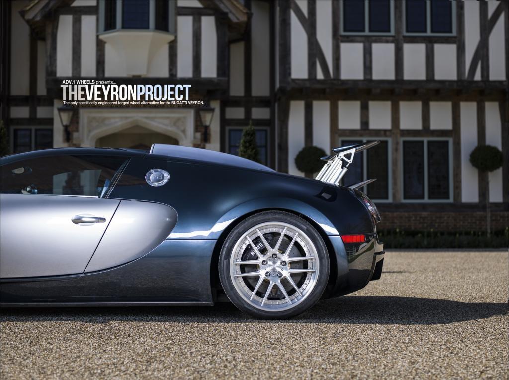 bugatti veyron wheels cost 2009 bugatti veyron fbg par. Black Bedroom Furniture Sets. Home Design Ideas