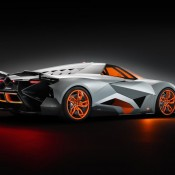 Lamborghini Egoista 3 175x175 at Lamborghini Egoista One Off Celebrates Brands 50th Anniversary