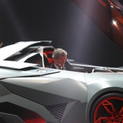 Lamborghini Egoista 4 175x175 at Lamborghini Egoista One Off Celebrates Brands 50th Anniversary