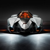 Lamborghini Egoista 8 175x175 at Lamborghini Egoista One Off Celebrates Brands 50th Anniversary