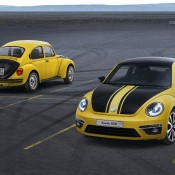 Limited Edition Beetle GSR 1 175x175 at Limited Edition Beetle GSR Priced from £24,900