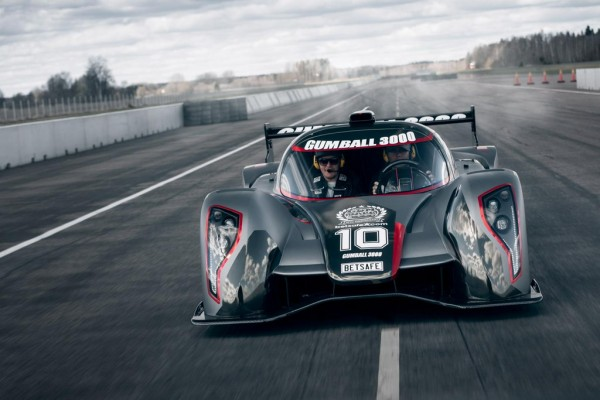 Rebellion R2k 1 600x400 at Jon Olssons Rebellion R2k Showcased in Video