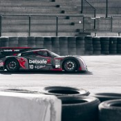 Rebellion R2k 4 175x175 at Jon Olssons Rebellion R2k Showcased in Video