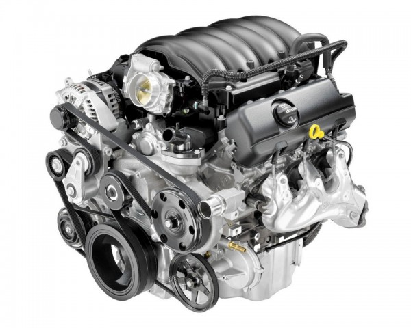 cq5dam.web .1280.1280 600x480 at 2014 GMC Sierra Gets a Torquey New Engine