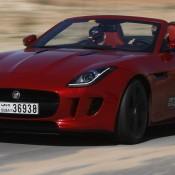 jaguar test facility dubai 175x175 at JLR Opens Hot Weather Testing Center in Dubai