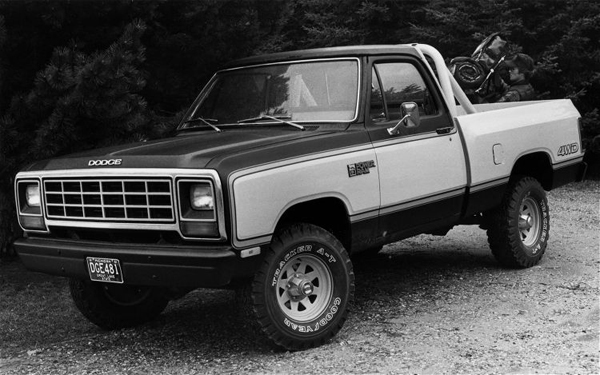 ram2 at The History Behind The Dodge Ram