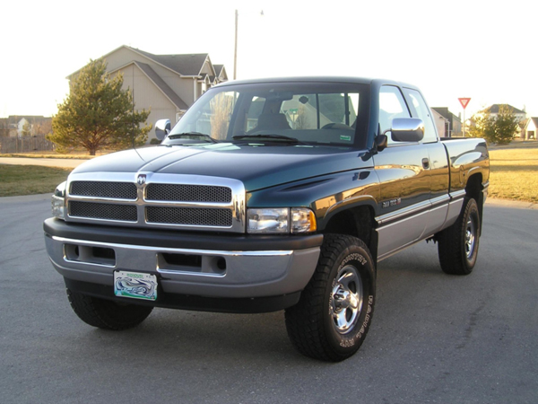 ram3 at The History Behind The Dodge Ram