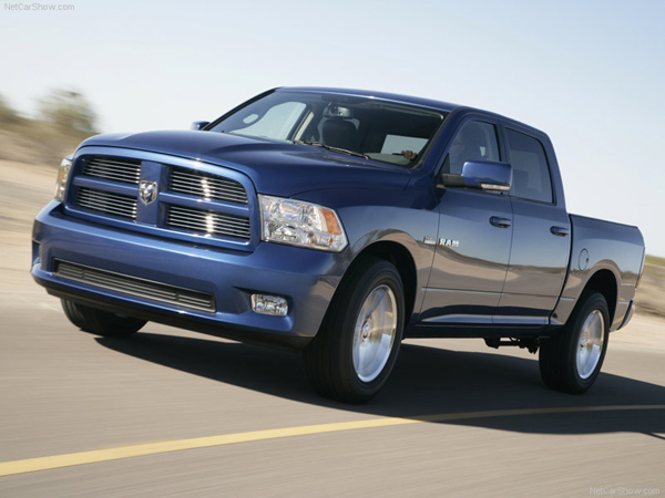 ram7 at The History Behind The Dodge Ram