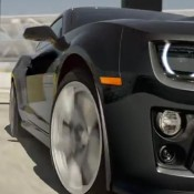 zl1 magnetic ad 175x175 at Camaro ZL1 Magnetic Ride Control Commercial   Video