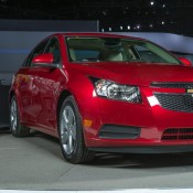 2014 Chevrolet Cruze Clean Turbo Diesel 1 175x175 at 2014 Chevrolet Cruze Clean Turbo Diesel Specs