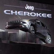 2014 Jeep Cherokee 1 175x175 at 2014 Jeep Cherokee Priced From $22,995
