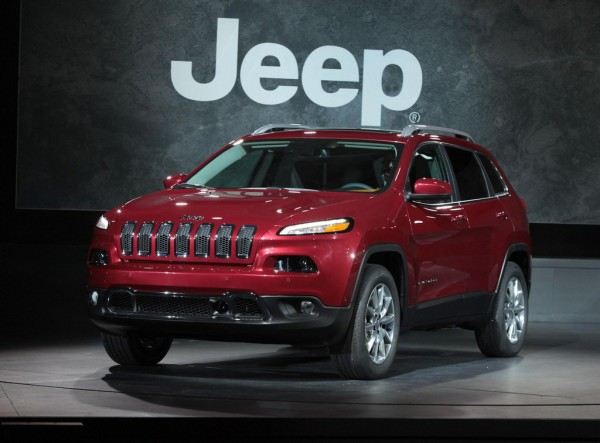 2014 Jeep Cherokee q 600x443 at 2014 Jeep Cherokee Priced From $22,995