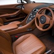 Aston Martin Vanquish Volante 131 175x175 at Aston Martin Vanquish Volante Configurator   Plus New Pictures