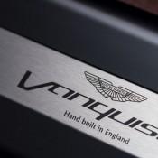 Aston Martin Vanquish Volante 15 175x175 at Aston Martin Vanquish Volante Configurator   Plus New Pictures