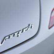Aston Martin Vanquish Volante 41 175x175 at Aston Martin Vanquish Volante Configurator   Plus New Pictures