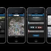 BMW M Power App 175x175 at BMW M Power App Is Your Personal Telemetry Tool