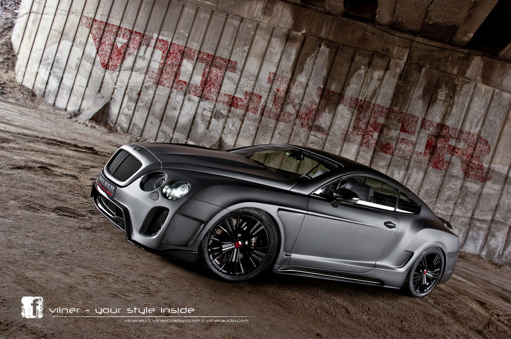 how much this project has cost the customer but exclusivity does not. Cars Review. Best American Auto & Cars Review