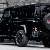 Chelsea Defender 3 175x175 at Land Rover Chelsea Defender by Kahn Design