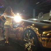 Flo Rida Gold Chrome Bugatti Veyron 7 175x175 at Definition Of Ghastly: Flo Ridas Gold Chrome Bugatti Veyron
