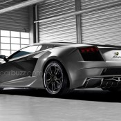 Lamborghini Gallardo Replacement 2 175x175 at Lamborghini Gallardo Replacement Allegedly Leaked