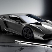 Lamborghini Gallardo Replacement 4 175x175 at Lamborghini Gallardo Replacement Allegedly Leaked