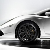 Lamborghini Gallardo Replacement 6 175x175 at Lamborghini Gallardo Replacement Allegedly Leaked