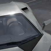 Lamborghini Gallardo Replacement 7 175x175 at Lamborghini Gallardo Replacement Allegedly Leaked