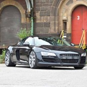 OK Chiptuning Audi R8 2 175x175 at Audi R8 V10 by OK Chiptuning