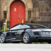 OK Chiptuning Audi R8 4 175x175 at Audi R8 V10 by OK Chiptuning
