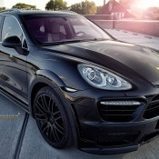 Prior Design Porsche Cayenne 958 4 175x175 at Prior Design Body Kit For Porsche Cayenne 958